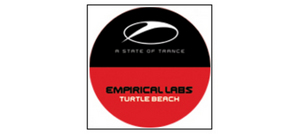 EMPIRICAL LABS - Turtle Beach