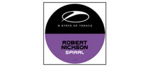 NICKSON, Robert - Spiral