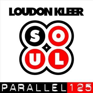 KLEER, Loudon  - Soul