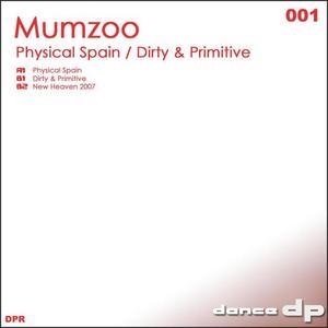 MUMZOO - Physical Spain