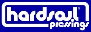 HARDSOUL presents GIATTINO - Released Pressure