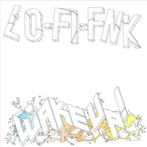 LO FI FNK - Wake Up