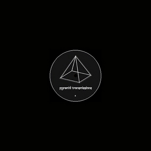 ADJ/CCUNTS/PATHIC - Welcome To The Future EP