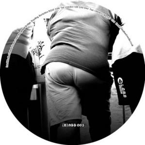 REIMER, Claas - Bad Ass