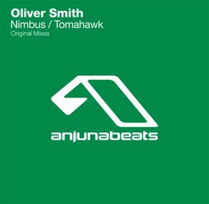 SMITH, Oliver - Nimbus