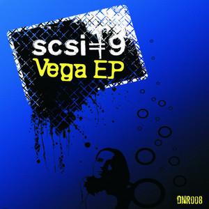 SCSI-9 - Vega EP