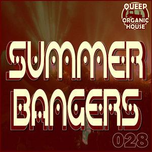 VARIOUS - Summer Bangers