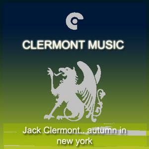 CLERMONT, Jack - Autumn In New York