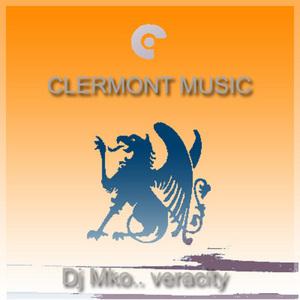 DJ MKO - Veracity
