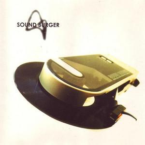 AKOTCHA - Sound Burger