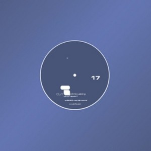 LIEBING, Chris - ABCD EP (Part Two)
