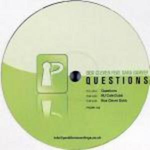 BOX CLEVER feat SARA GARVEY - Questions