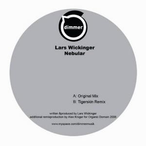 WICKINGER, Lars - Nebular