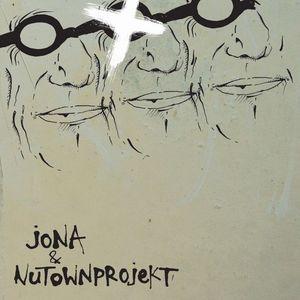 JONA/NUTOWNPROJEKT - Turning Point