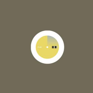 CERRONE, Rino - Rilis Special Edition 3.5