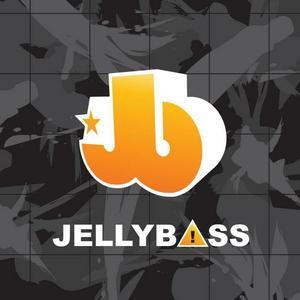 JELLYBASS - Jellybass