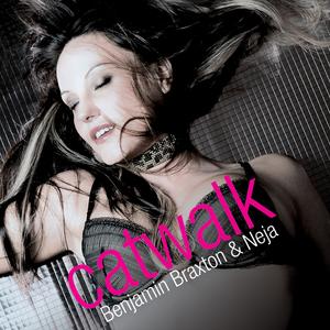 BRAXTON, Benjamin/NEJA - Catwalk