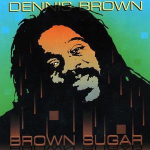 BROWN, Dennis  - Brown Sugar