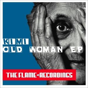 KI MI  - Old Woman EP