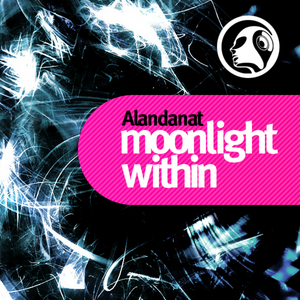 ALANDANAT - Moonlight Within