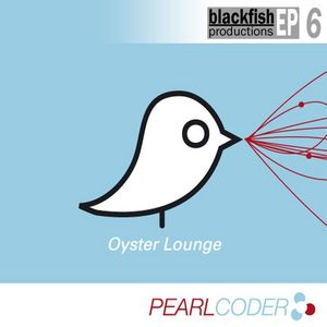 PEARLCODER - Oyster Lounge