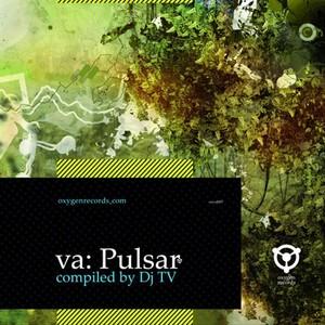 VARIOUS - Pulsar