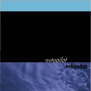 AUTOPILOT - Autopilot