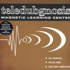 TELEDUBGNOSIS - Magnetic Learning Center