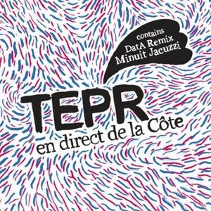 TEPR - En Direct De La Cote