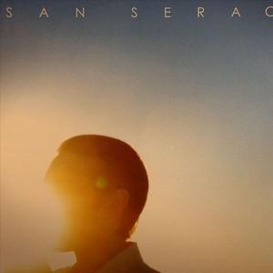 SAN SERAC - Tyrant