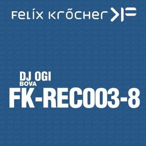 DJ OGI - Bova