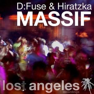 D FUSE/HIRATZKA - Massif
