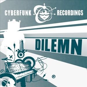 DILEMN - Phyzicall