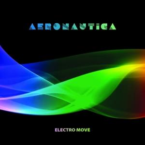 AERONAUTICA - Electro Move