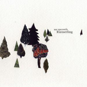 ME SUCCEEDS - Riemerling