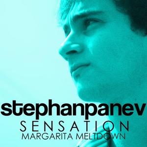 PANEV, Stephan - Sensation