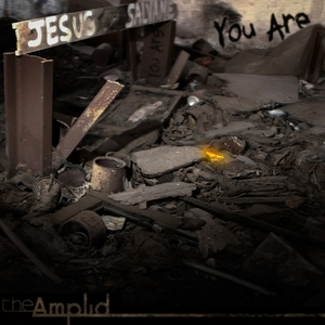 AMPLID, The - You Are