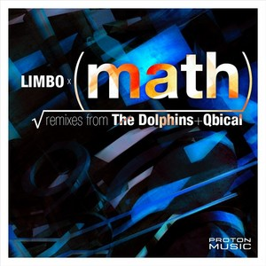 LIMBO - Math