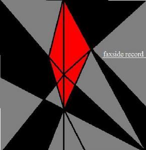 DJ STE - Four Stroke