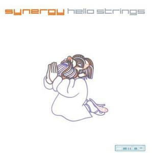 SYNERGY - Hello Strings