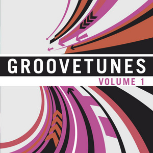 VARIOUS - Groove Tunes, Vol 1