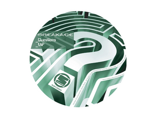 BREAKAGE - Questions VIP