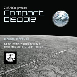 ZIMBARDO - Compact Disciple