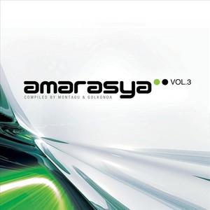 VARIOUS - Amarasya Vol 3