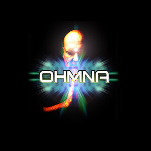 OHMNA - I'm Lost