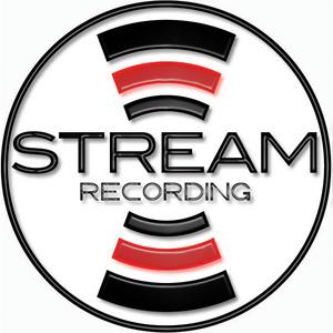 DJ TEARZ/PAUL MAC/CAVE - Japan Remixed