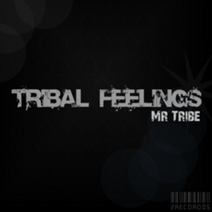 MR. TRIBE - Tribal Feelings