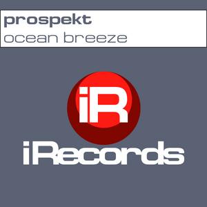 PROSPEKT - Ocean Breeze