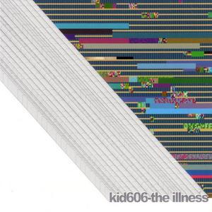 KID 606 - The Illness