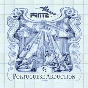 PENTA - Portuguese Abduction